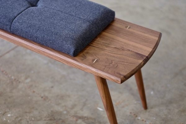 Image of Furniture from Beauty and Bread Wood Shop Located in Vancouver, WA